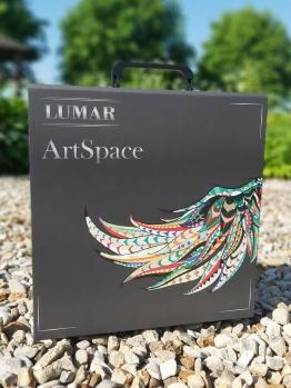 Каталог ART SPACE